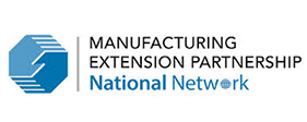 Manufacturing Extension Partnership Logo