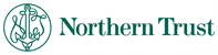 Northern Trust Co Logo