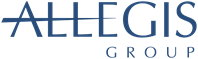 Allegis Group Logosvg