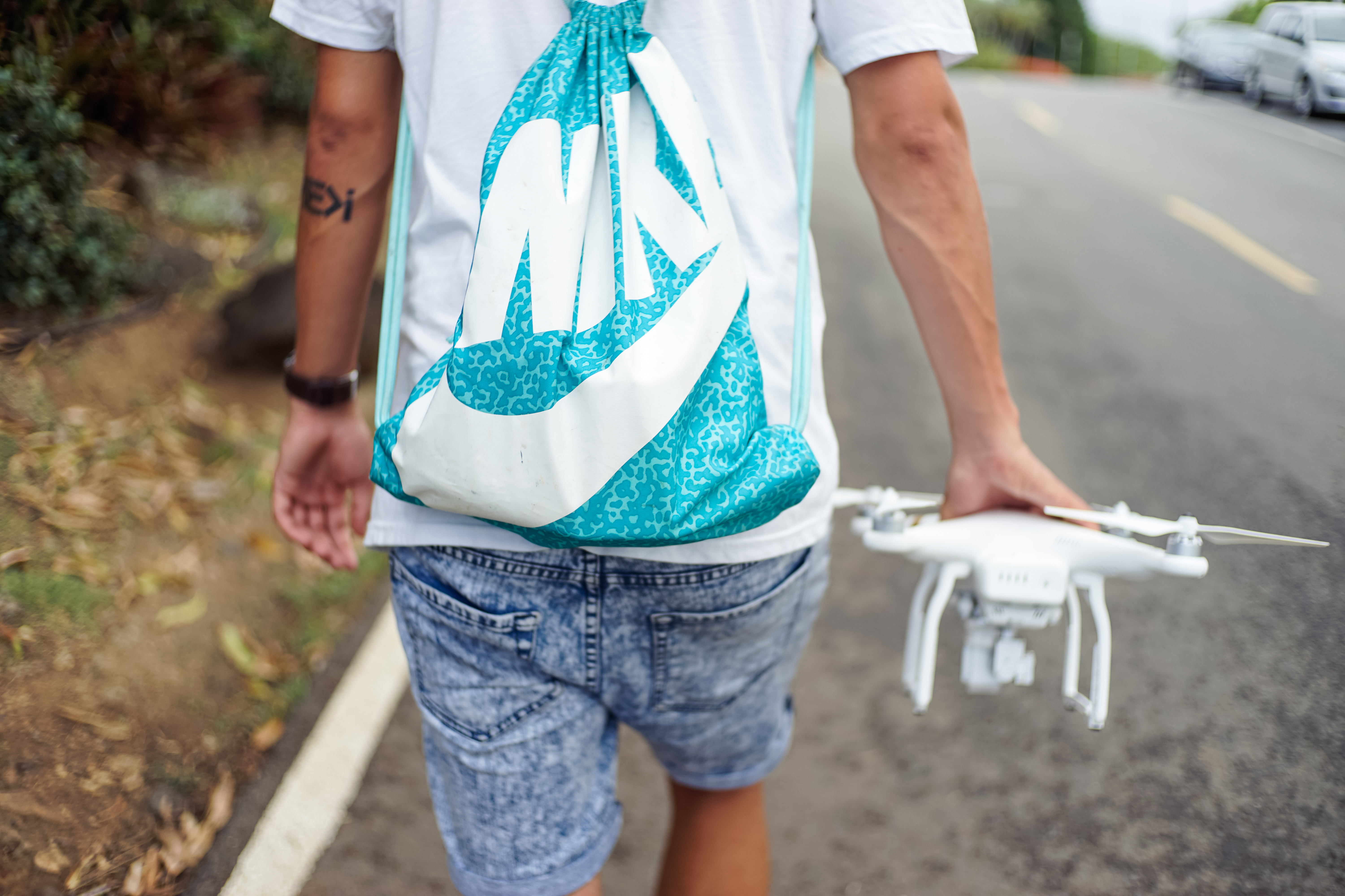 Drone Control Systems is Growing a Community of Responsible Drone Owners