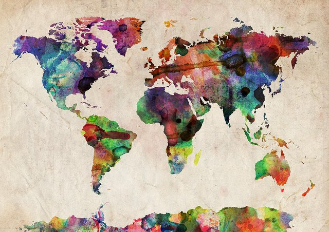 International trade offers opportunities for business growth