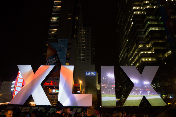 Super Bowl XLIX encourages business investment and expansion in Arizona