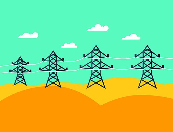 Link to the future: SRP pursues options for powering high-tech growth