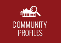 Community Profiles